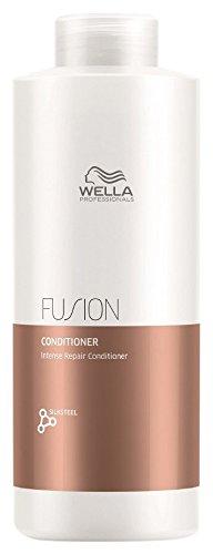 Wella Fusion Repair Conditioner, 1er Pack (1 x 1000 ml) 8005610415635