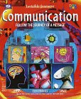 Communication, Caroline Grimshaw, 0716630001