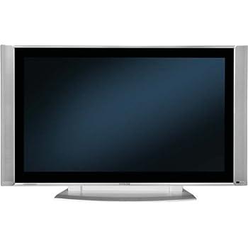amazon com hitachi ultravision 55hds69 55 inch plasma hdtv electronics rh amazon com Hitachi Tools Hitachi TV