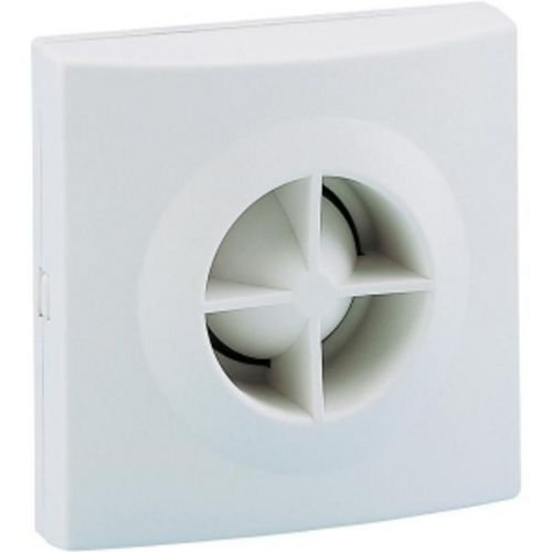 Honeywell WAVE-2F - Ademco Flush Mount Siren