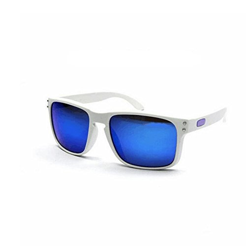 Blue Libre Al Los Red Al Sol Deportes Los Aire Gafas De TLMY Libre Gafas de De Sol De Purple Red Color Aire Deportes 8F1nYw