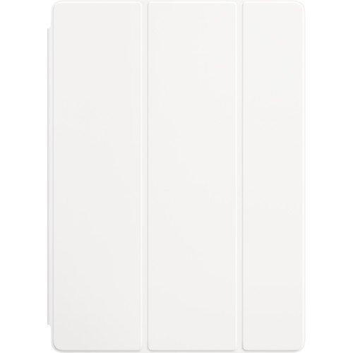 Apple Smart Screen Cover for iPad Pro 12.9 (White) MLJK2ZM/A
