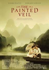 the painted veil charles townsend essay The painted veilby w somerset maugham shallow, poorly educated kitty marries the passionate and intellectual walter fane and has an affair with a career politician, charles townsend, assist publication.