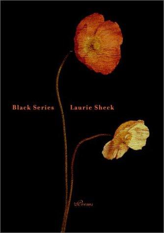 Download Black Series: Poems pdf epub