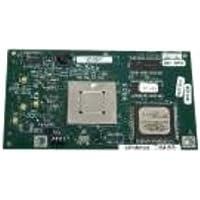 Cisco AIM-VPN/SSL-1 DES/3DES/AES VPN Encryption Module - Advanced Integration Module
