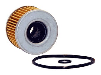 UPC 765809249387, WIX Filters - 24938 Cartridge Fuel Metal Canister, Pack of 1