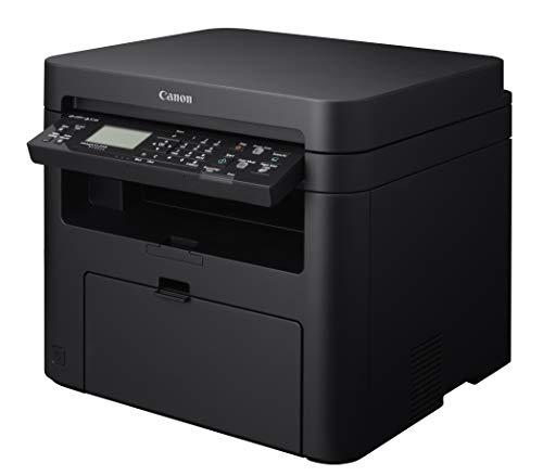 Canon MF241D Digital Multifunction Laser Printer