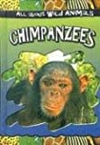Chimpanzees, , 0836841719