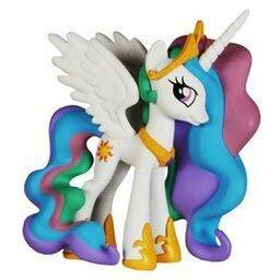 Funko My Little Pony Mystery Mini Series 3 - Princess Celestia