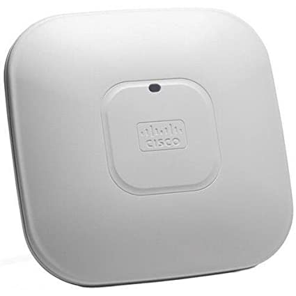 Amazon com: Cisco Aironet 2602I IEEE 802 11n 450 Mbps