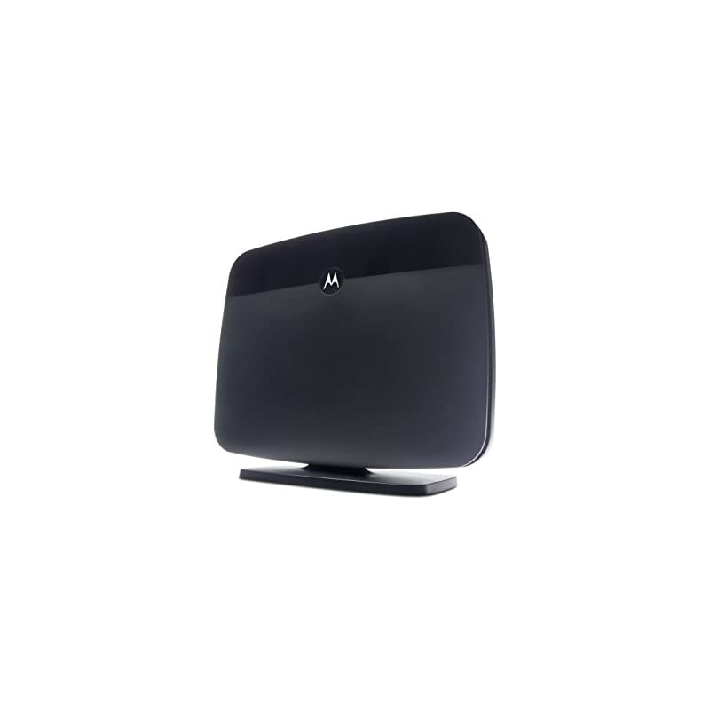 motorola-ac1900-router-for-charter