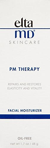 EltaMD PM Therapy Facial Moisturizer, 1.7 oz by ELTA MD (Image #2)