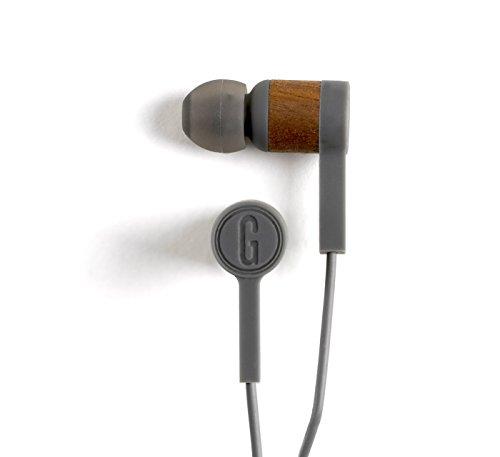 grain-audio-iehp01-in-ear-headphones-brown-grey