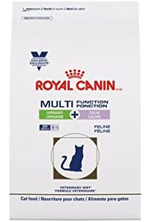 Multi-function Renal Support Hydrolyzed Protein Dog 17.6lb ...