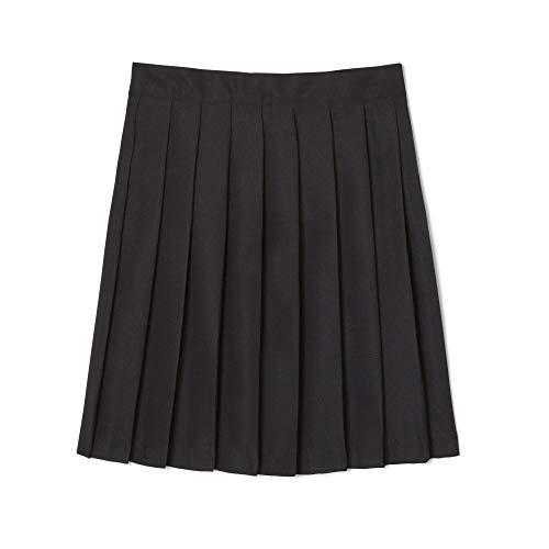Buy girl size 14 black skirt