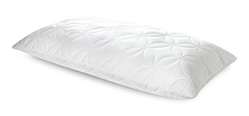 Tempur Pedic Cloud Pillow Tempur Soft and Conforming, Queen