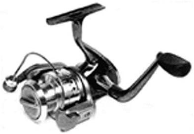 Quantum Optix Spinning Fishing Reel