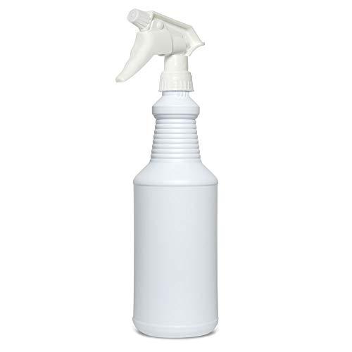 Spray Basics - 3