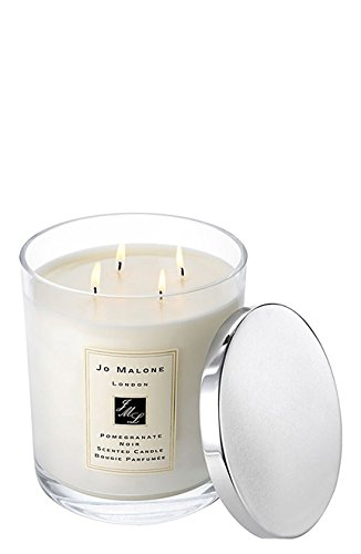 JO MALONE LONDON Pomegranate Noir Luxury Candle 2500g. ()