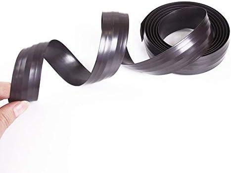 NAMKYUN - Pared magnética virtual para aspiradoras Xiaomi Mi ...