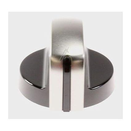 Botón Botón Encendido Gas Cocina hobs Ariston Indesit ...