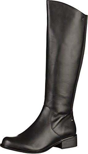 Caprice 9-25503-27 Damen Stiefel Schwarz