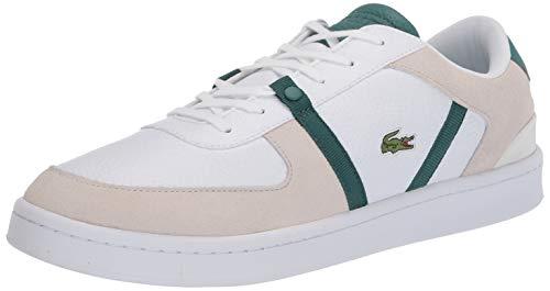 Lacoste Men's Splitstep 120 1 SMA Sneaker