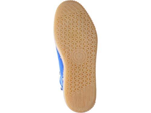 Tamaris Women's Women's Blue Boots Tamaris Boots xwCqZ4va