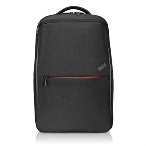 Lenovo 15.6-inch Backpack - Lenovo Thinkpad Backpack