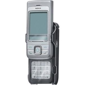 Amazon.com: New Body Glove Scuba II - Funda para Nokia 6265i ...