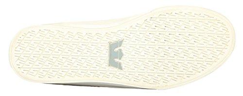 K-Swiss BELMONT - Zapatillas para hombre Slate