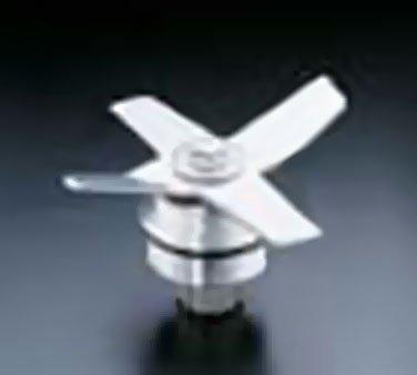 vita-mix-001151-ice-blade-and-agitator-kit
