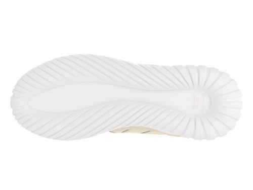 Adidas Herre Rørformede Nova Pk GymnastikSko FtwrHvid, Vintagwht