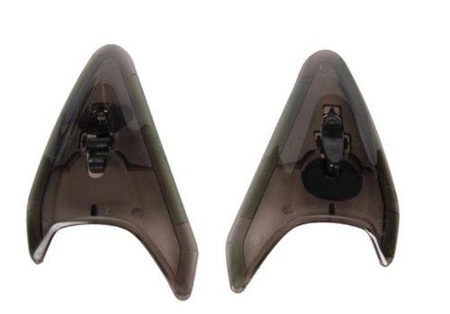 Arai Rx Q Helmet - 4