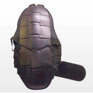 Protector de espalda para motoristas B3 M