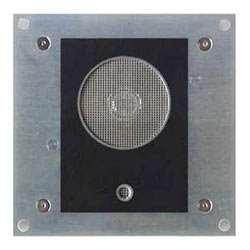 [해외]Viking Electronics E1600-55A-EWP/Viking Electronics E1600-55A-EWP