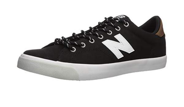 68c73b3de445d Amazon.com   New Balance Men's 210v1 Skate Shoe Sneaker   Fashion Sneakers