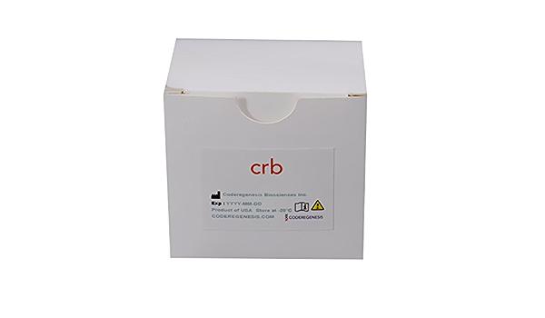 PCR-Sure™ Kit: Amazon.es: Industria, empresas y ciencia