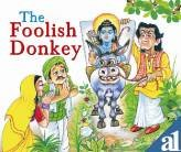 The Foolish Donkey PDF