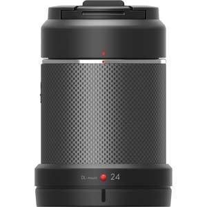DJI-DL-24mm-F28-LS-ASPH-Lens-for-Zenmuse-X7-Camera