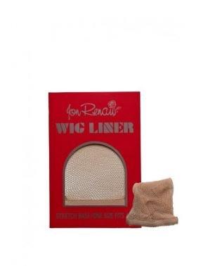 Wig Cap Liner (Wig Liner/Cap, Fish Net by Jon Renau (2Pk))