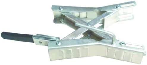 Ultra-fab Ultra Deluxe Chock and Lock 21-001060