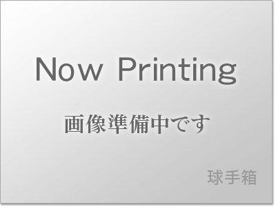 【ABランク】【ロゴなし】キャロウェイ CHROMESOFT X 2018年モデル ホワイト 60個セット【ロストボール】 B07R48W38B