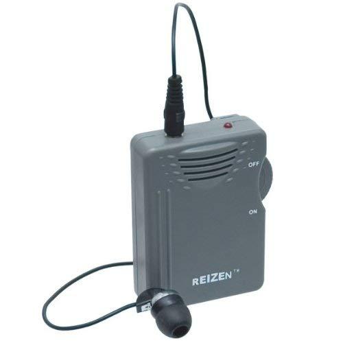 Reizen Loud Ear 110dB