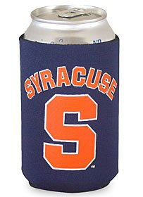 Syracuse Orange Kolder Kaddy Can - Mall Syracuse Outlet