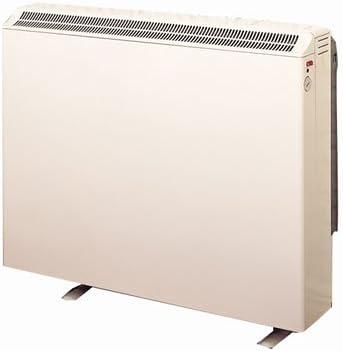 Unidare Storage Heater BeigeGrey