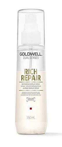 Goldwell Dualsenses Rich Repair Restoring Serum Spray 150ml