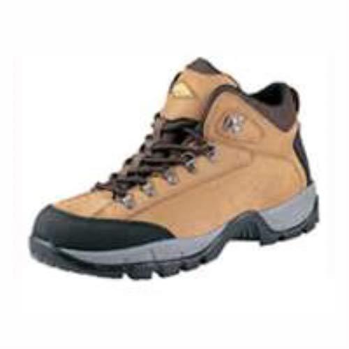 Boot Work Hiker Tan 11m