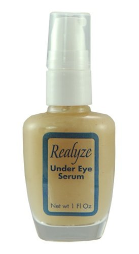 realyze-under-eye-serum