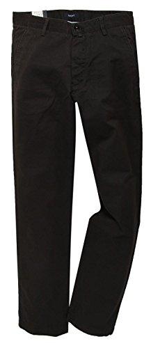 Gant Hommes Pantalon-Chino Navy The Chino N.H. 1203-139504-405